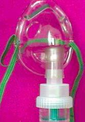disposable-nebulizer-mask.jpg (8026 bytes)